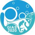 5th Guangzhou International Aquarium Show 2020 ( GIAS 2020 )