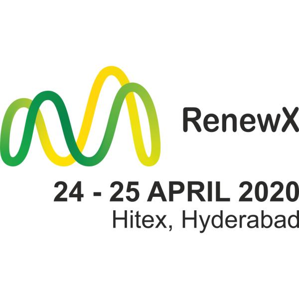 RenewX 2020