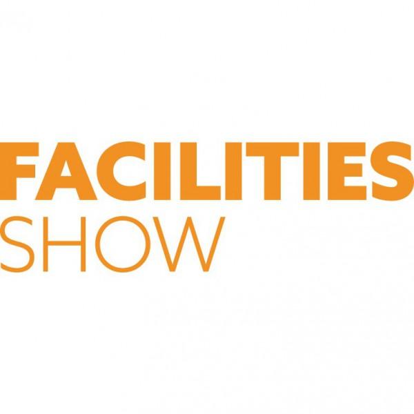 Facilities Show 2020