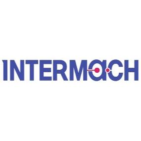 INTERMACH 2021