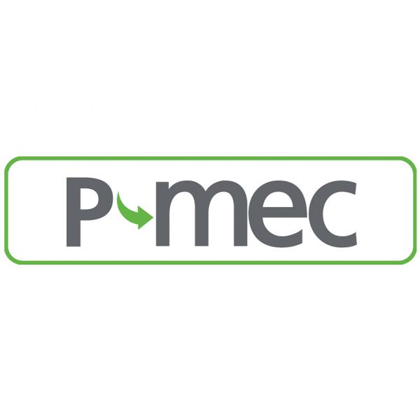 P-MEC South East Asia 2020