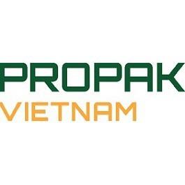 ProPak Vietnam 2021