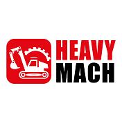 Heavy Mach 2020
