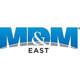 MD&M East 2021