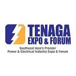 TENAGA Expo & Forum 2020
