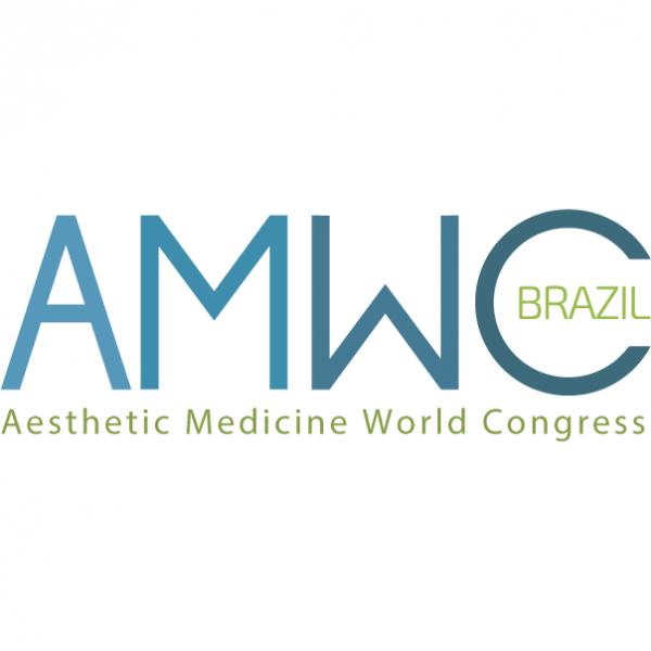AMWC Brazil 2020