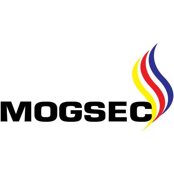 MOGSEC 2020