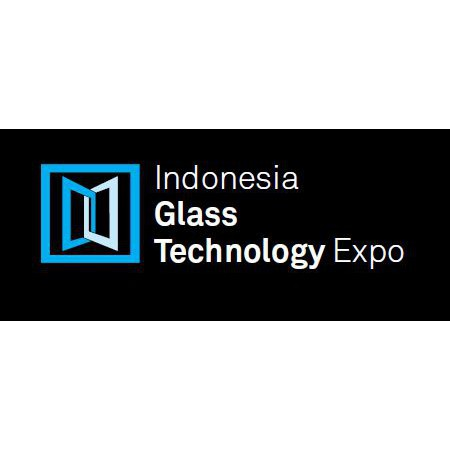 Indonesia Glass Technology Expo 2020