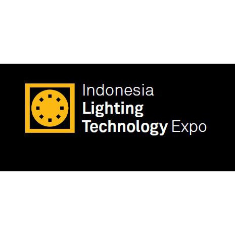 Indonesia Lighting Technology Expo 2020