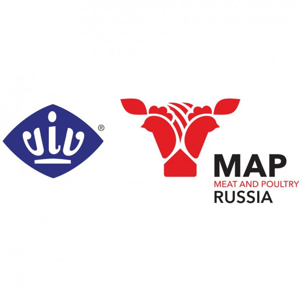 Meat and Poultry Industry Russia / VIV 2021