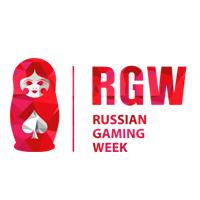 Russian Gaming Week 2020