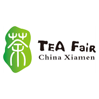 China Xiamen International Tea Industry Fair 2019