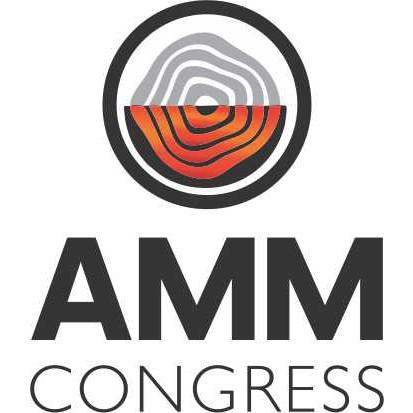 X Юбилейный Международный горно-металлургический Конгресс и Выставка