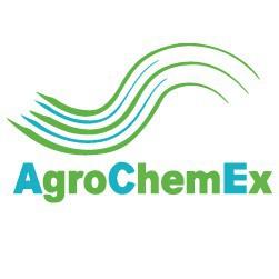 Agrochemex Vietnam 2019