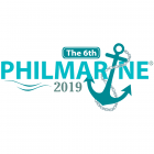 Philippines Marine 2019