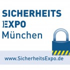 SECURITY-EXPO 2019