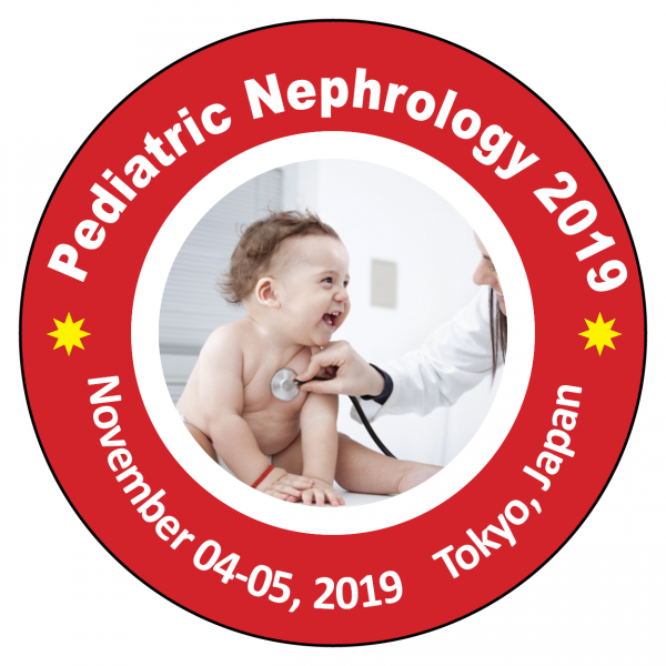 18th Annual Conference on Pediatric Urology and Nephrology Care