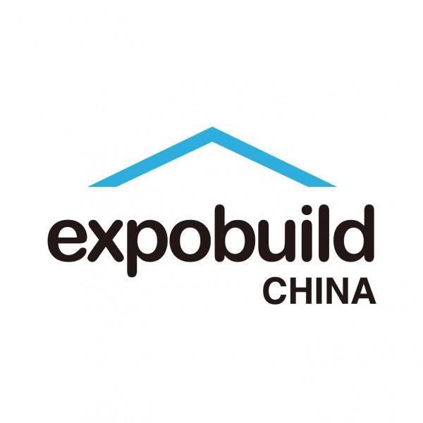 Expo Build China 2019