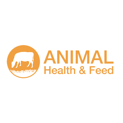 Animal Health & Feed Zone 2019
