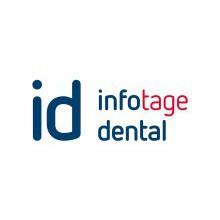 id infotage dental 2019