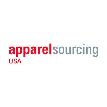 Apparel Sourcing USA 2019