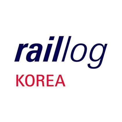 RailLog Korea 2019