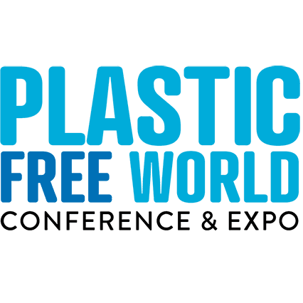 Plastic Free World Conference & Expo 2019