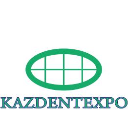 Kazdentexpo, International Annual Dental Exhibition