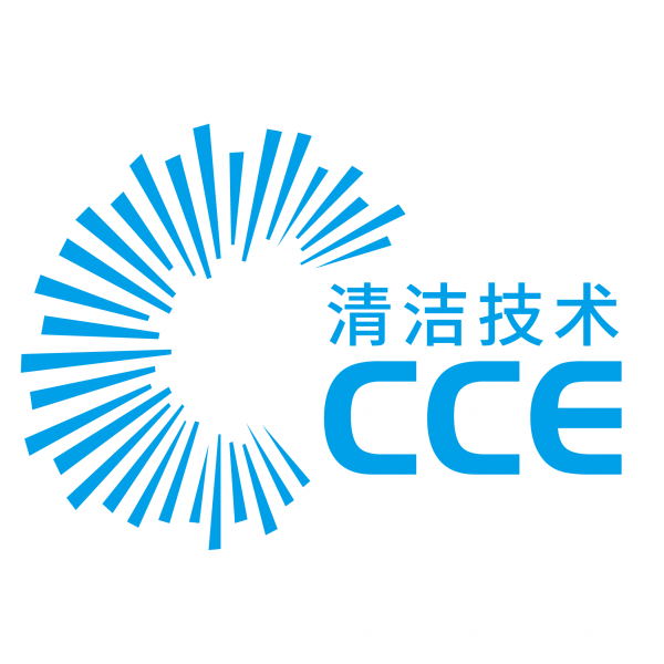 CCE- Expo Clean for Commercial Properties and Hotels 2019