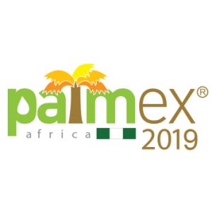Palmex Africa 2019