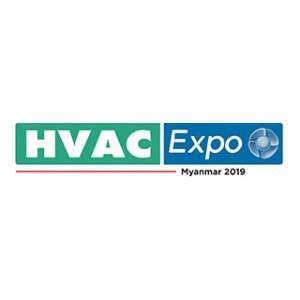 HVAC Myanmar Expo 2019