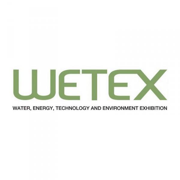 WETEX 2019