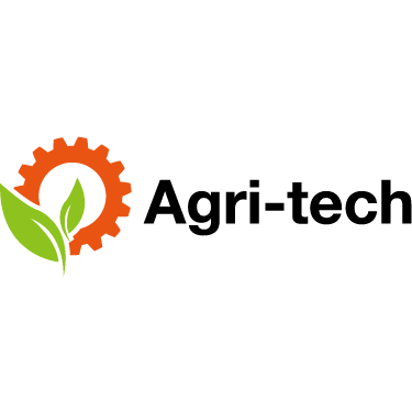 EXPO AGRITECH 2019