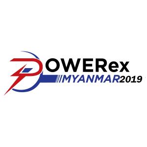 Powerex Myanmar 2019