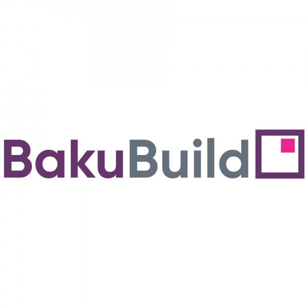 BakuBuild Azerbaijan 2019