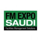 FM EXPO SAUDI 2020