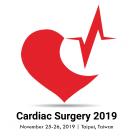 6th Annual Congress on  CARDIOLOGY & CARDIAC SURGERY