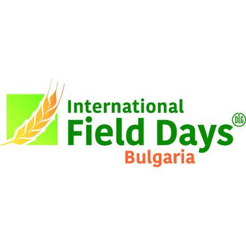 International Field Days Bulgaria 2019