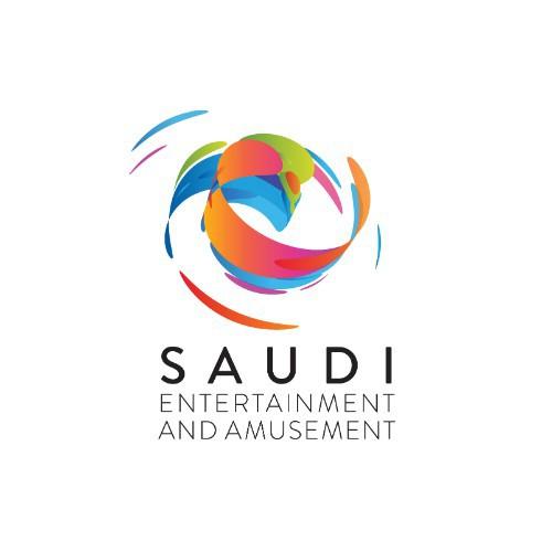 SAUDI ENTERTAINMENT AND AMUSEMENT 2021