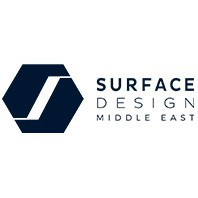 SURFACE DESIGN MIDDLE EAST 2019