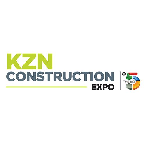 KZN CONSTRUCTION EXPO 2020