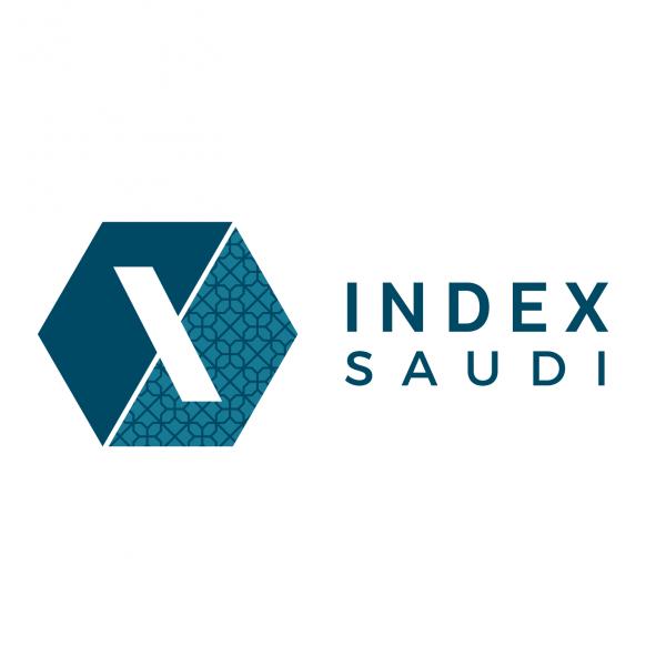 INDEX SAUDI 2020