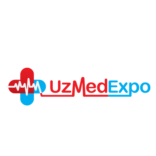 UZMEDEXPO 2020