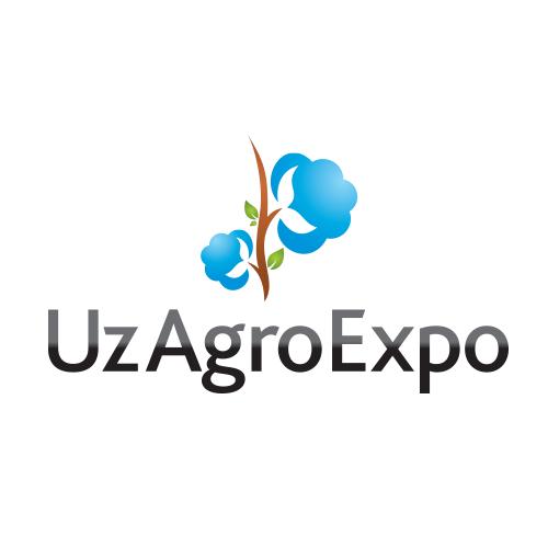 UZAGROEXPO 2019
