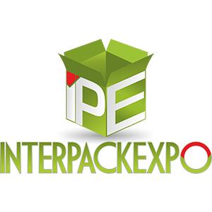 INTERPACKEXPO 2019