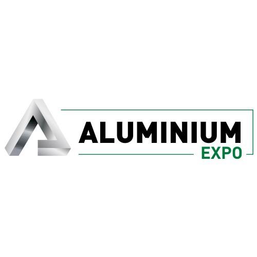 ALUMINIUM EXPO 2019