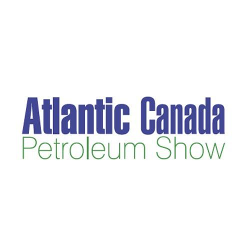 ATLANTIC CANADA PETROLEUM SHOW 2019