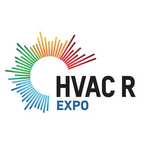 HVAC R EXPO DUBAI 2019