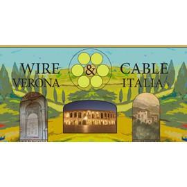 Wire & Cable Verona Italia 2019
