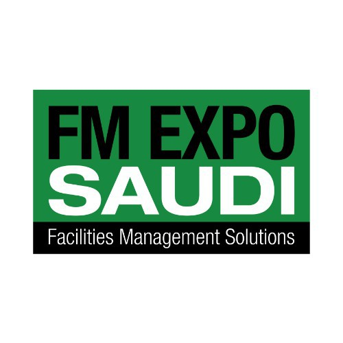 FM EXPO SAUDI 2021
